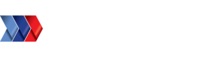 Forrest Logistics